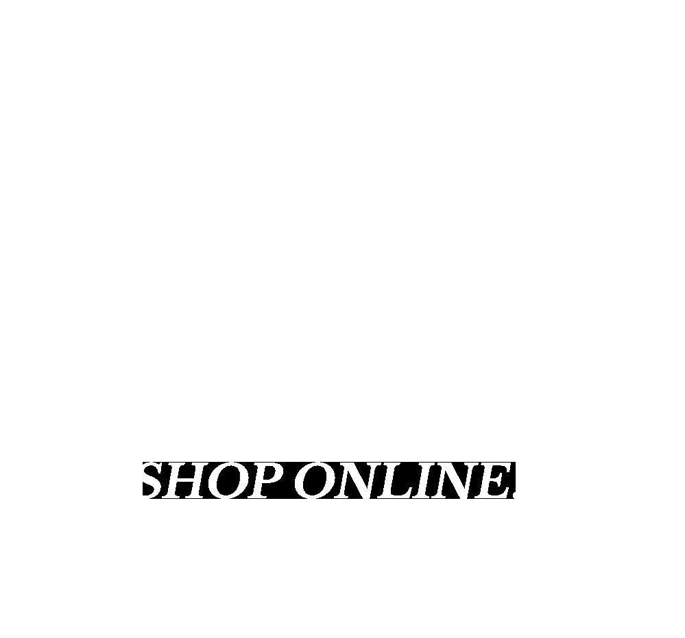 Beau4
